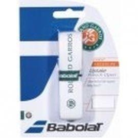 Babolat UPTAKE FRENCH OPEN X1