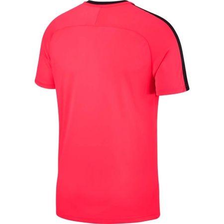 Herren Fußballshirt - Nike DRY ACDMY TOP SS GX2 - 2