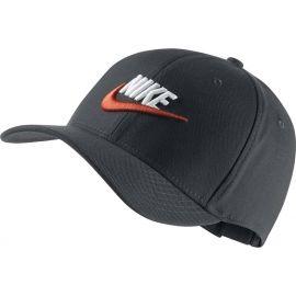 Nike SPORTSWEAR CLC 99 CAP