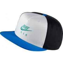 Nike SPORTSWEAR PRO CAP AIR - Schirmmütze