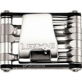 Lezyne MULTI V-11 - Inbusschlüsselsatz
