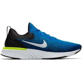 Nike GLIDE REACT - Herren Laufschuhe