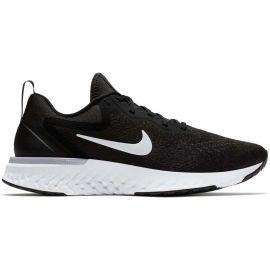 Nike GLIDE REACT - Damen Laufschuhe