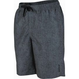 Aress GILROY - Herren Shorts
