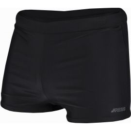 Aress CRUZ - Herren Badeanzug mit kurzen Hosenbeinen