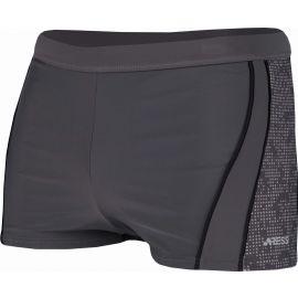 Aress GLEN - Herren Badeanzug mit kurzen Hosenbeinen