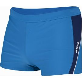 Aress PHINEAS - Herren Badeanzug mit kurzen Hosenbeinen