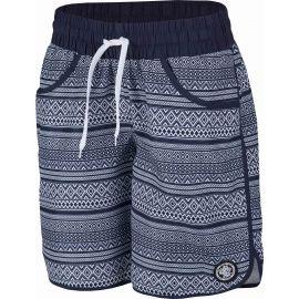 Aress ORLA - Damen Shorts