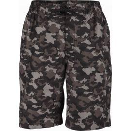 Aress GIRLOY - Shorts für Jungen