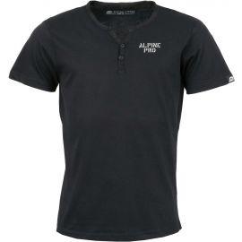 Alpine Pro DARNELL 2 - Herren T-Shirt