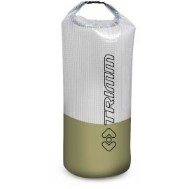 TRIMM SAVER XL - Wasserdichter Seesack