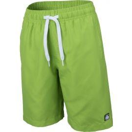 Aress AARON - Jungen Shorts