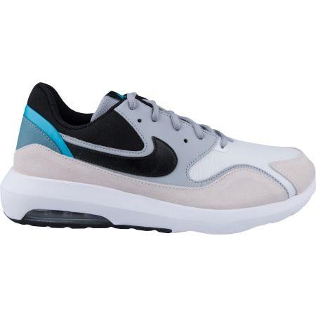 Herrenschuhe - Nike AIR MAX NOSTALGIC - 3
