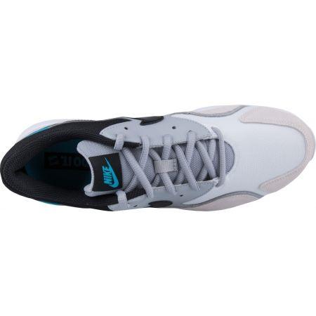 Herrenschuhe - Nike AIR MAX NOSTALGIC - 5