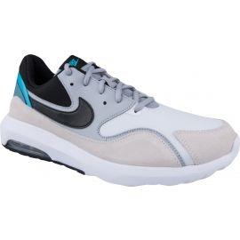 Nike AIR MAX NOSTALGIC - Herrenschuhe