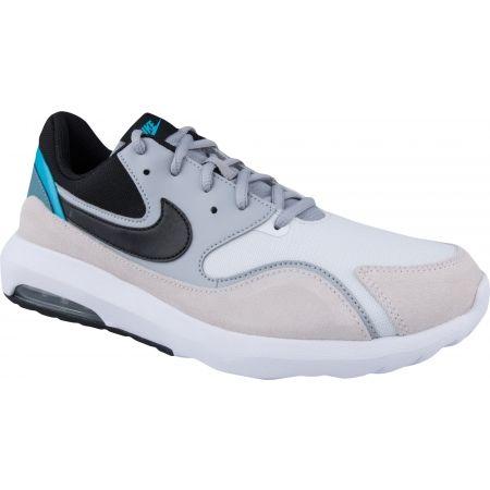 Herrenschuhe - Nike AIR MAX NOSTALGIC - 1