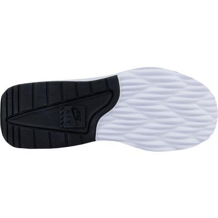 Herrenschuhe - Nike AIR MAX NOSTALGIC - 6