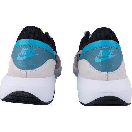 Herrenschuhe - Nike AIR MAX NOSTALGIC - 7