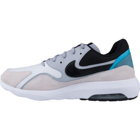 Herrenschuhe - Nike AIR MAX NOSTALGIC - 4