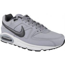 Nike AIR MAX COMMAND LEATHER - Herren Freizeitschuhe