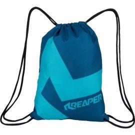 Reaper GYMBAG - Sportsack