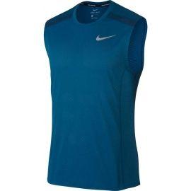 Nike COOL MILER TOP - Herren Trainingsshirt