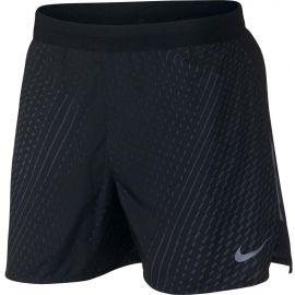 Nike FLEX STRDE SHORT 5IN BF PR - Herren Laufshorts