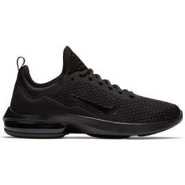 Nike AIR MAX KANTARA W - Damen Laufschuhe