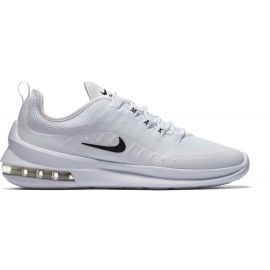 Nike AIR MAX AXIS - Herrenschuhe