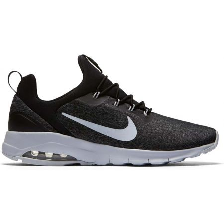 Herrenschuhe - Nike AIR MAX MOTION RACER - 1