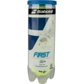 Babolat FIRST X3 - Tennisbälle