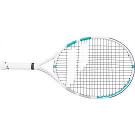 Babolat DRIVE JR GIRL - Junior Tennisschläger