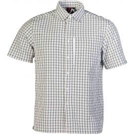 Northfinder DARIEN - Herrenhemd
