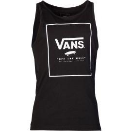 Vans PRINT BOX - Herren Unterhemd