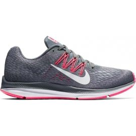Nike AIR ZOOM WINFLO 5 W