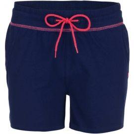 Loap BILIE - Damen Shorts