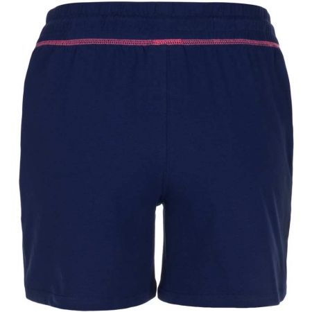 Damen Shorts - Loap BILIE - 2