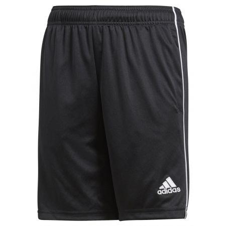 Jungen Shorts - adidas CORE18 TR SHO Y