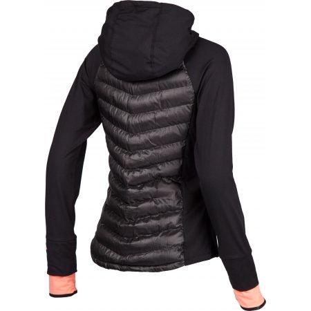 Damen Sweatshirt - Hi-Tec GLADY GAIBEN - 3