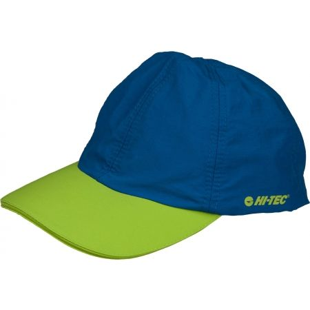 Junior Cap - Hi-Tec BERINO JR