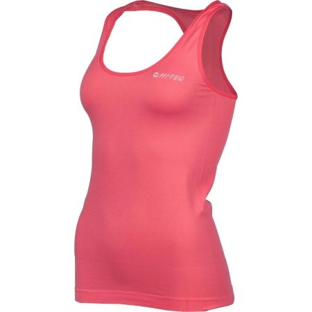 Damen Unterhemd - Hi-Tec LADY RUMBA - 2