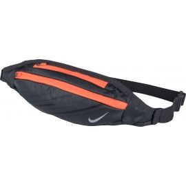Nike SMALL CAPACITY WAISTPACK - Gürteltasche