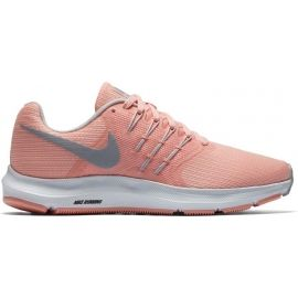 Nike RUN SWIFT W
