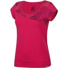 Hannah EMMONIA - Damen T-Shirt