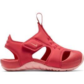 Nike SUNRAY PROTECT 2 TD