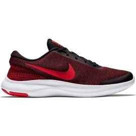 Nike FLEX EXPERIENCE RN 7 - Herren Runningschuhe