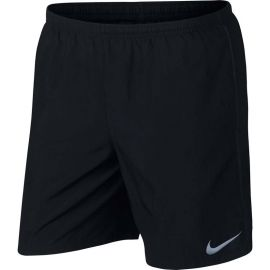 Nike RUN SHORT 7IN - Herren Laufshorts