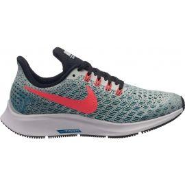 Nike AIR ZOOM PEGASUS 35 - Kinder Laufschuhe