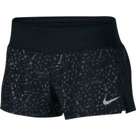 Nike NK CREW SHORT JDI