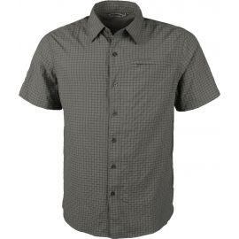 Carra RON - Herrenhemd